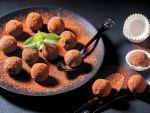 Как сделать шоколад своими руками рецепт